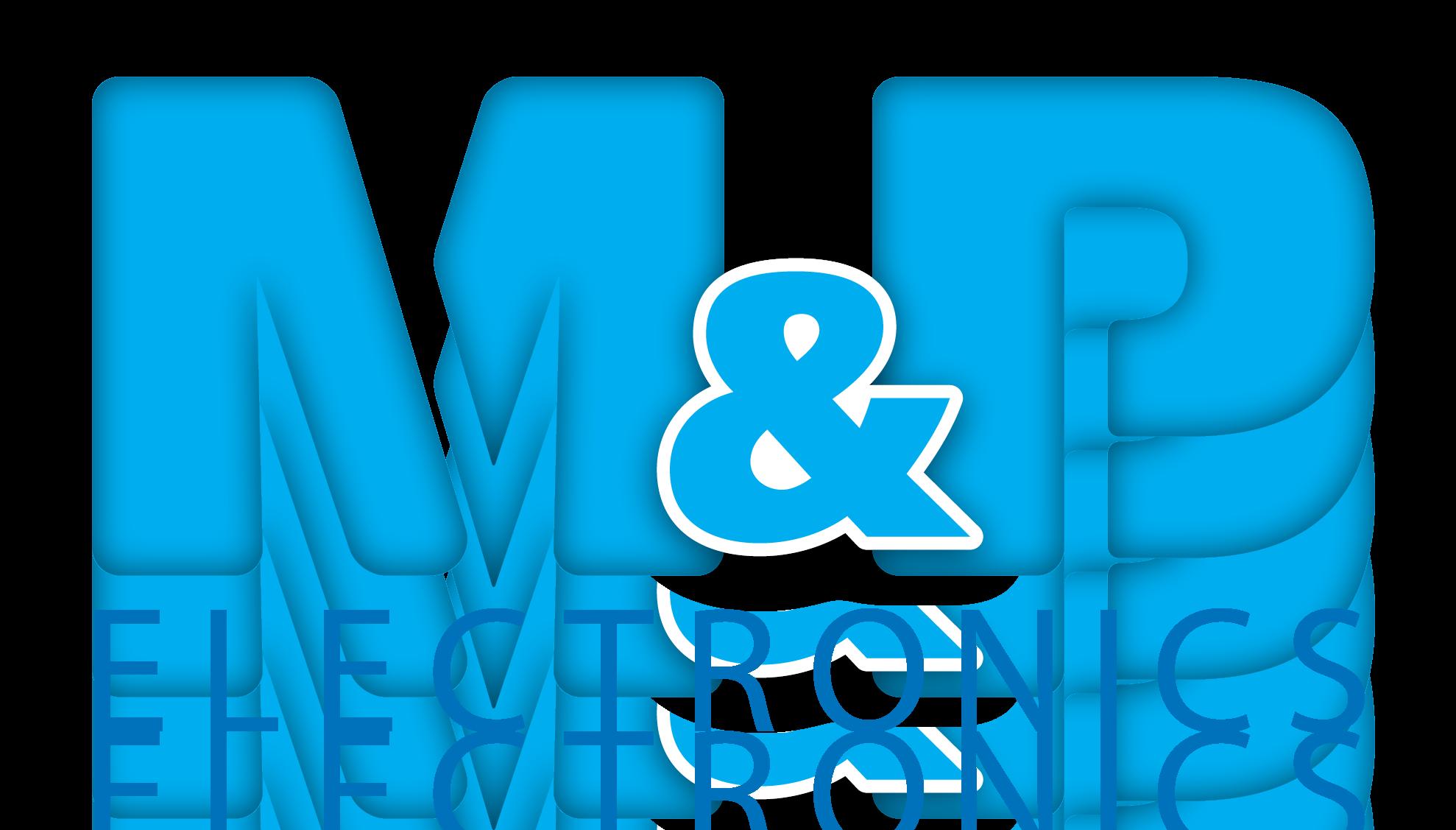 M&P Electronics srl