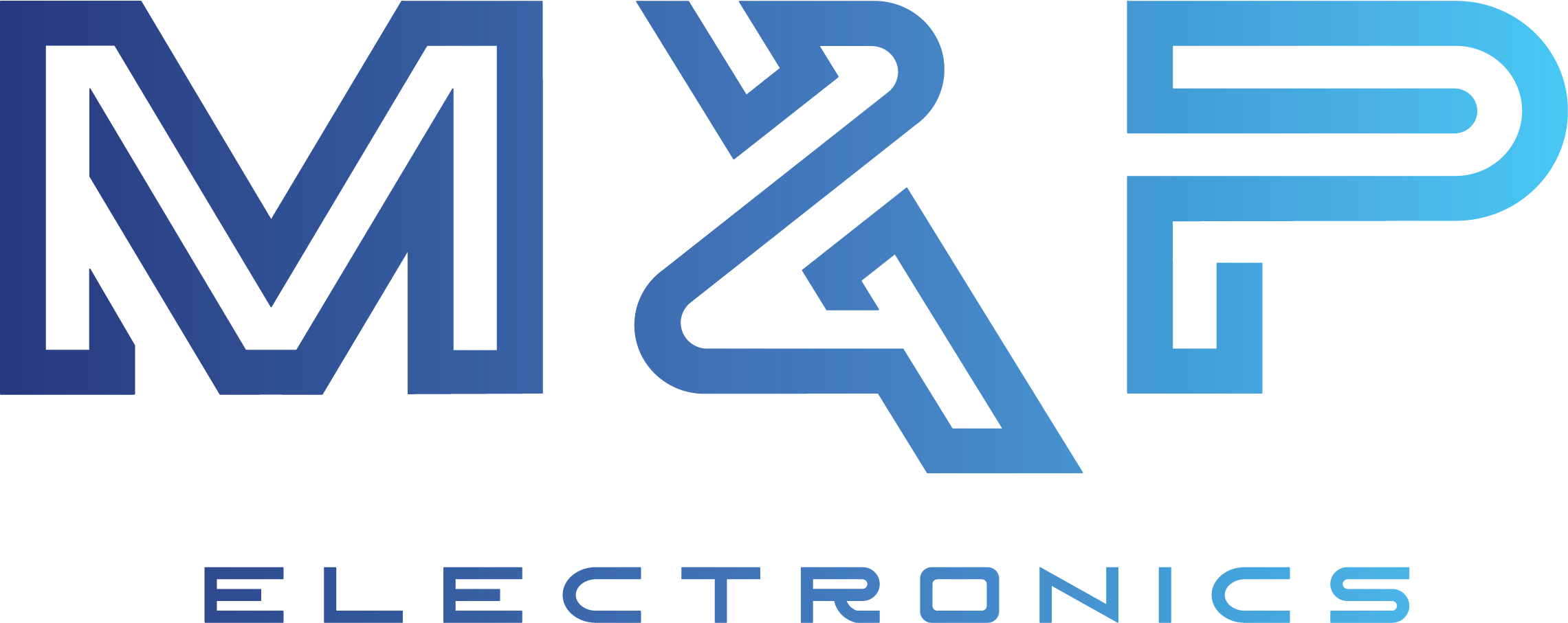M&P Electronics srl